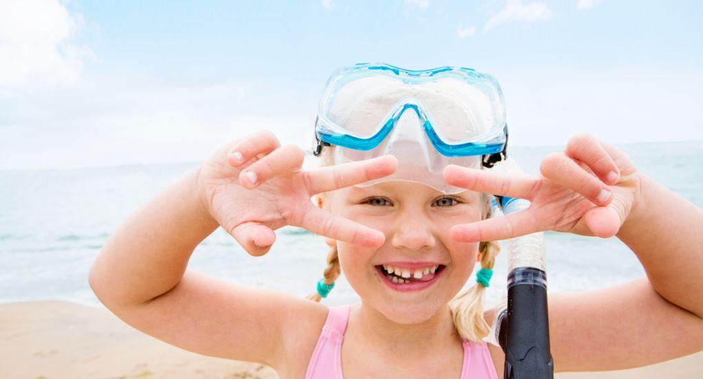 4_Beach_Child_42A1509_2013.jpg
