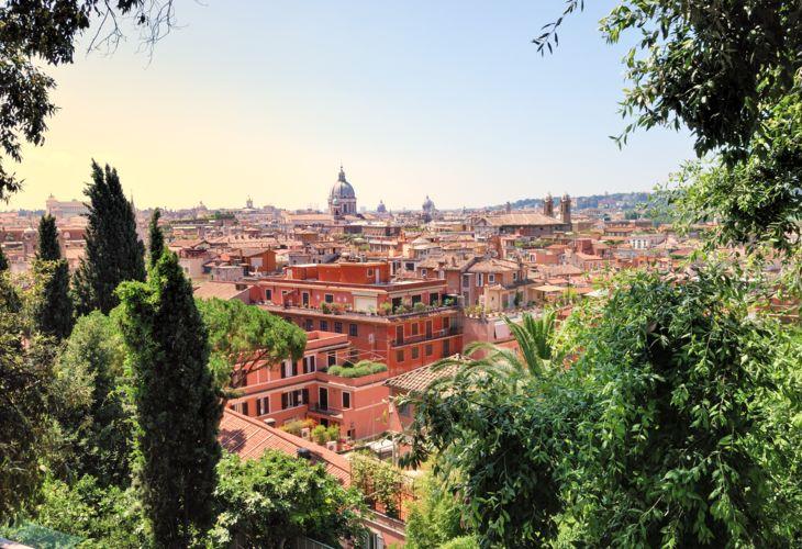 dreamstime_Rome_7091584.jpg