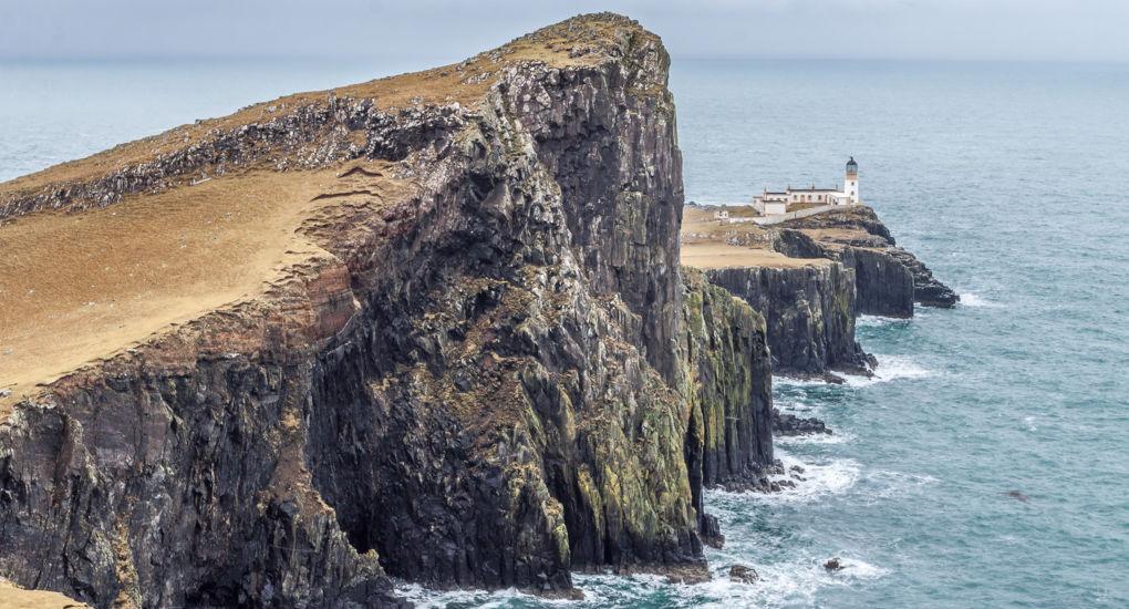scotland_ap.jpg