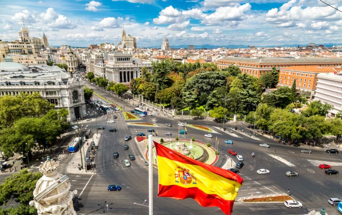 8_shutterstock_262331123_Plaza_Cibeles_Madrid_Spain.jpg