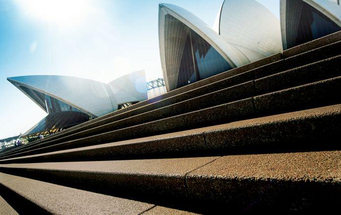 Sydney_MG_2234_p.jpg