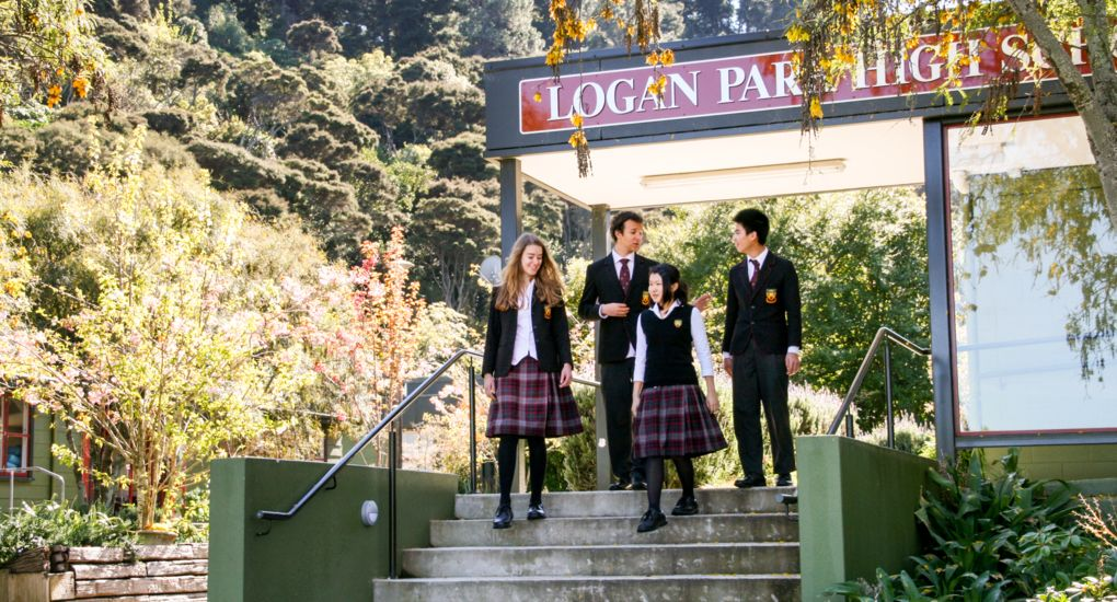 2_Logan_park.jpg