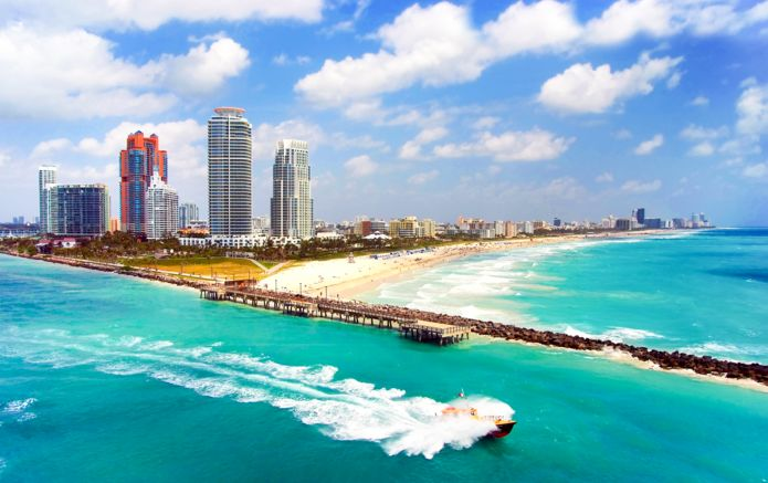 8_shutterstock_Miami_Beach_224565427.jpg