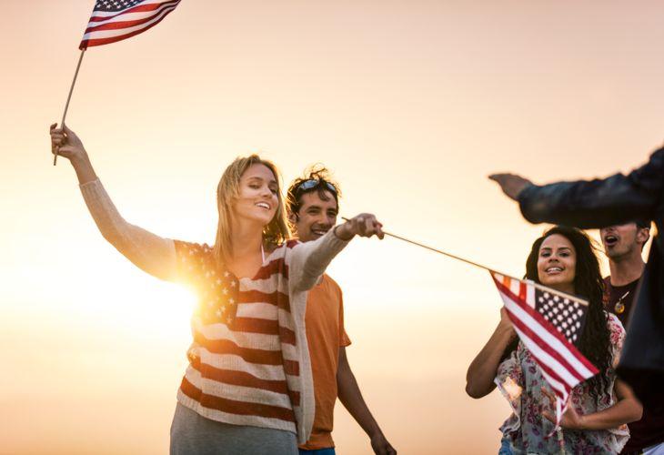 8_shutterstock_140520862_Sunset_Usa_Flag.jpg