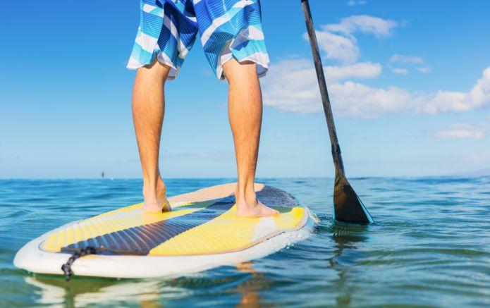 8_shutterstock_153817571_Paddle_Board_Ocean (1).jpg