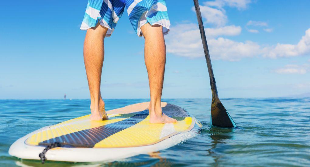 8_shutterstock_153817571_Paddle_Board_Ocean.jpg