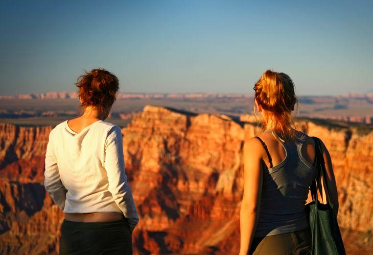 8_dreamstime_Grand_Canyon_32599534 (1).jpg