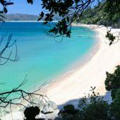 8_iStock_28557932_New_Zealand.jpg